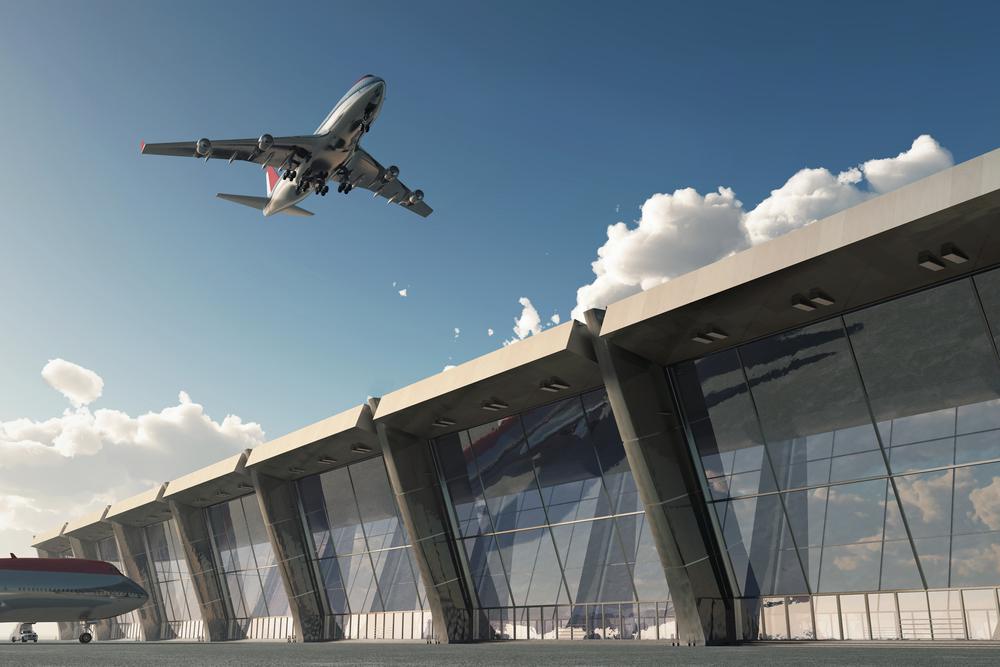 Полеты заграницу станут доступны ещеизчетырех городов России&nbsp