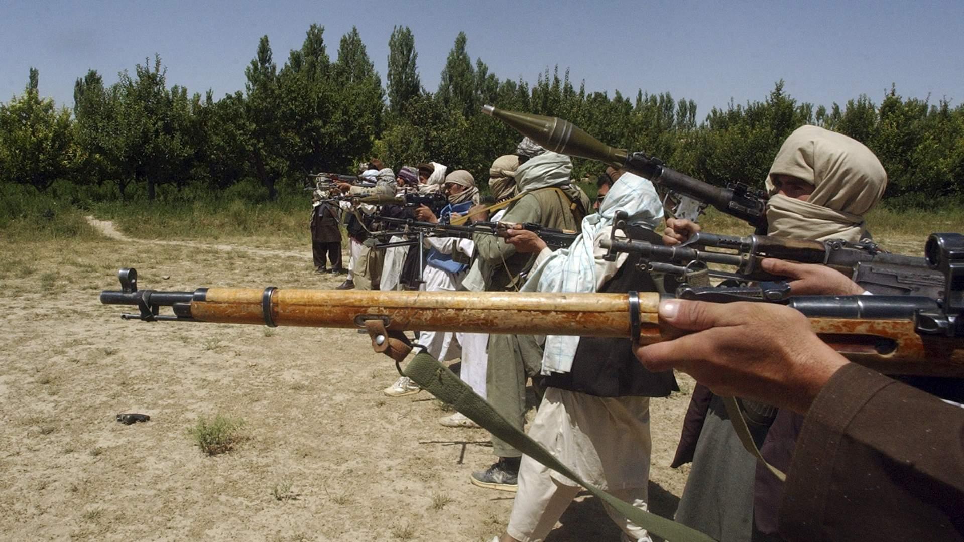 Россия поможет Таджикистану построить заставу награнице сАфганистаном –МИД