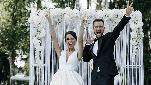 Как поскорее выйти замуж