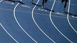 Тело участницы Олимпиады нашли в Москве через четыре дня после смерти