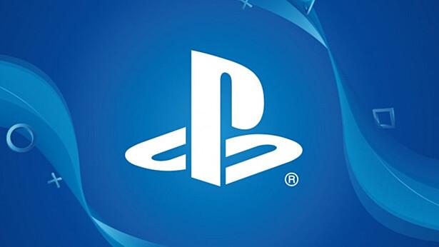 Новое мобильное приложение PlayStation выйдет на следующей неделе