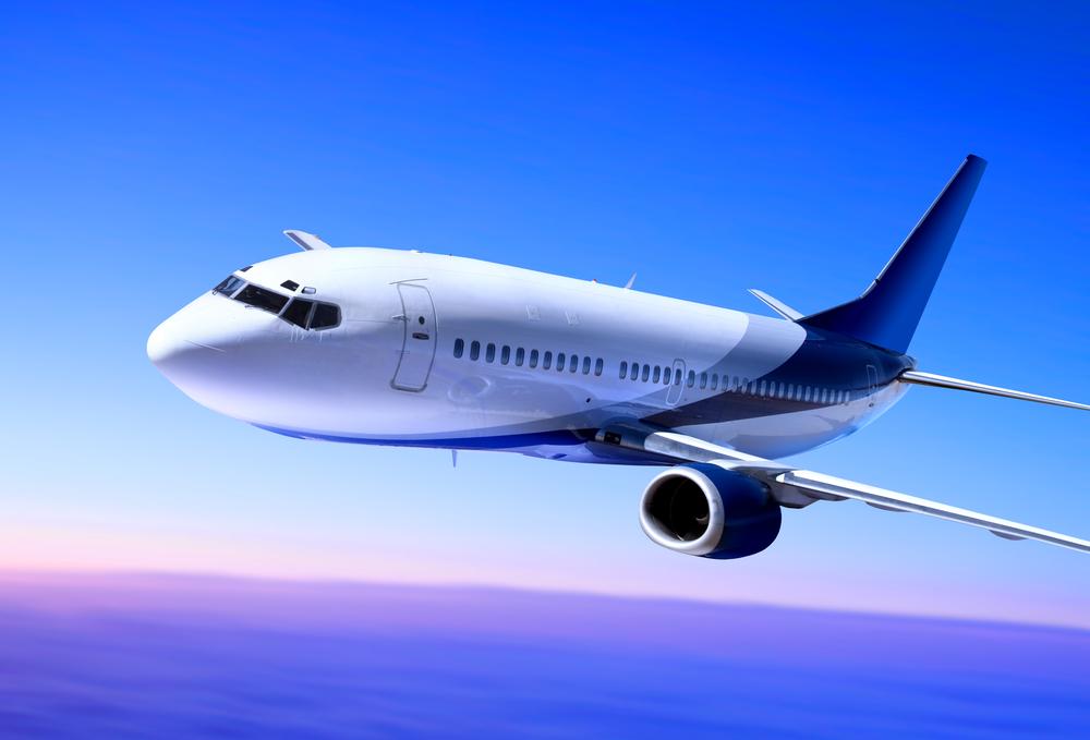Изчего состоят самолеты икаконилетают — Рамблер/путешествия