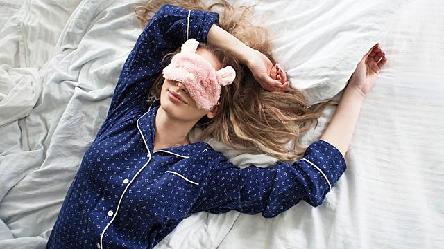 Как помнить все сны после пробуждения