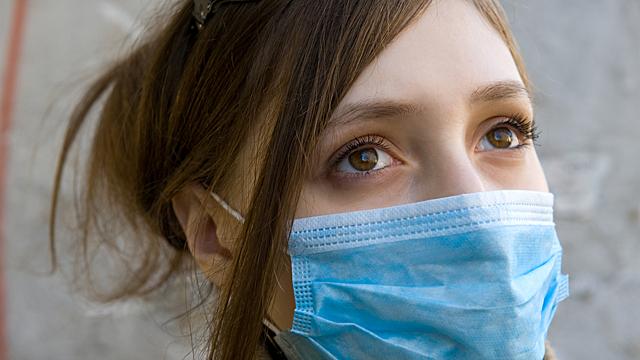Как перестать бояться заболеть коронавирусом