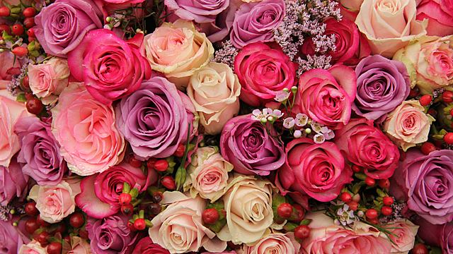 Прогноз Ба Цзы на март: романтика расцветает