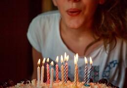 Почему в день рождения возрастает риск смерти
