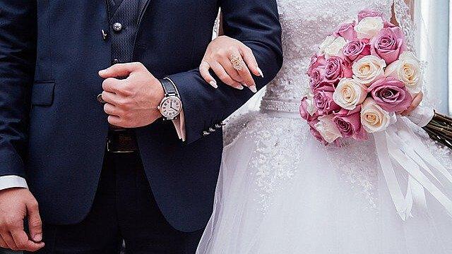 Какие мужчины особенно неохотно женятся