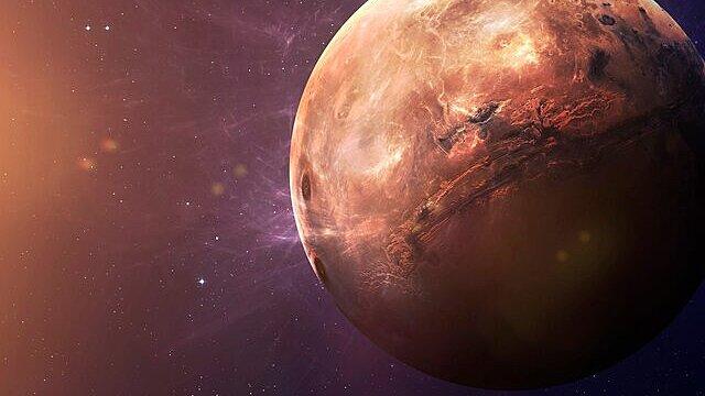 Астролог объяснила, для кого и чем опасен ретроградный Меркурий