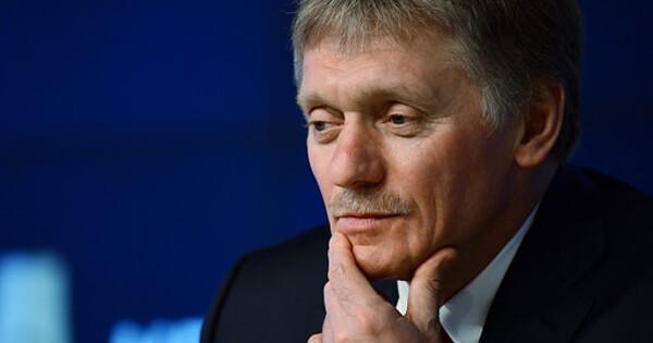 «Усугубит ситуацию»: Кремль ответил нажелание Украины вступить вНАТО