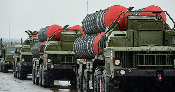 Турция, купив С-400, нарушает свои обязательства перед НАТО— госдеп США