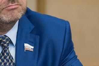 Сенатор Косачев рассказал, сколько времени США планируют давить на Россию