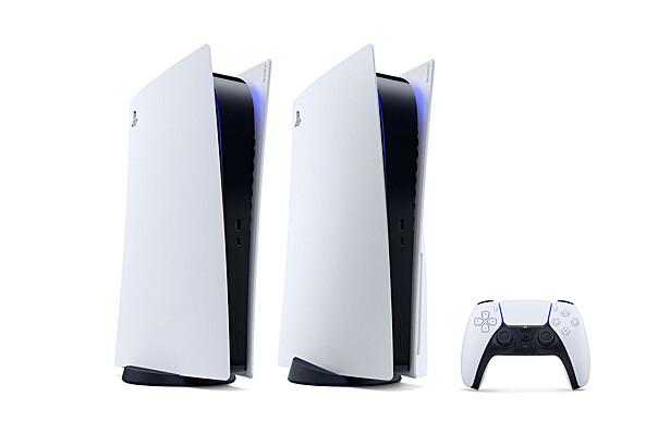 PlayStation 5 в России: дата выхода, цена, где купить, характеристики, эксклюзивы