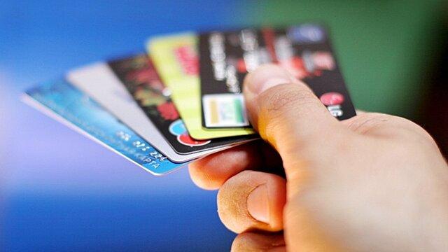 Нумерология банковской карты