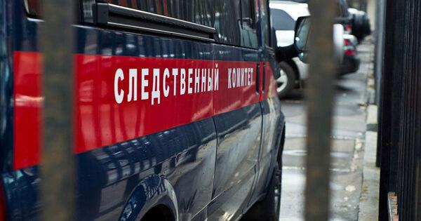 Патологоанатомы вымогали уроссиян деньги завыдачу телумерших