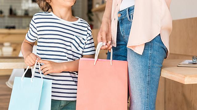 Не торопимся делать покупки — финансовый гороскоп на 6 июня