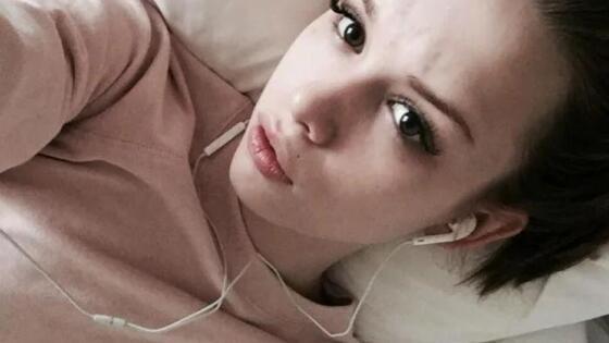 «Я на свободе»: Диана Шурыгина вышла из рехаба