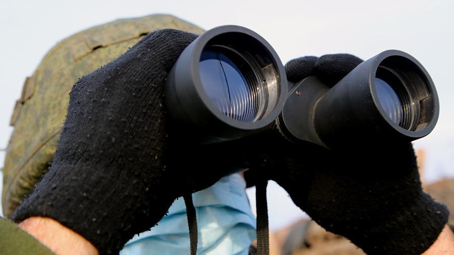 НаУкраине пригрозили Донбассу водной блокадой