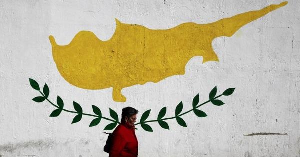 Власти объяснили исключения вновом налоговом соглашении сКипром