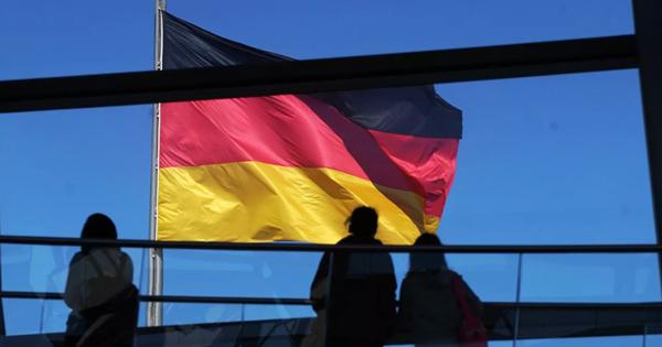«Несостоявшееся государство»: Германия сравнила Украину сАфганистаном
