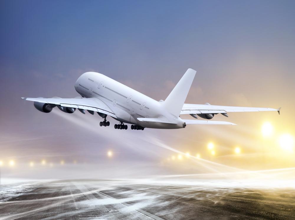 Вмосковских аэропортах задержали илиотменили десятки рейсов&nbsp