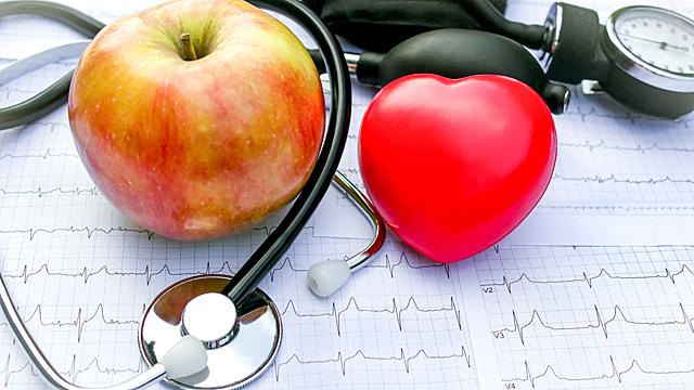 Китайская метафизика о здоровье в марте
