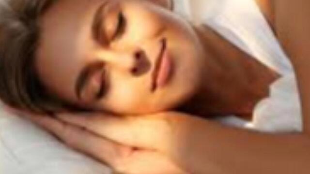 Шесть снов, которые предвещают богатство
