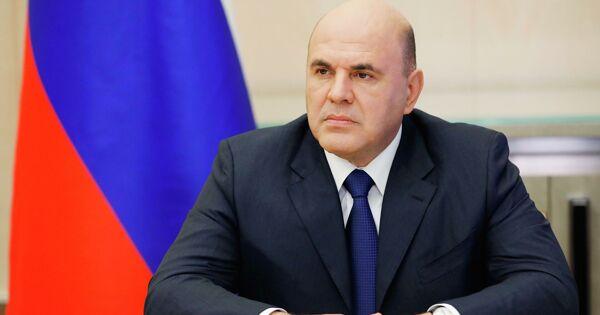 Россия денонсировала меморандум сСШАпо«открытой суше»