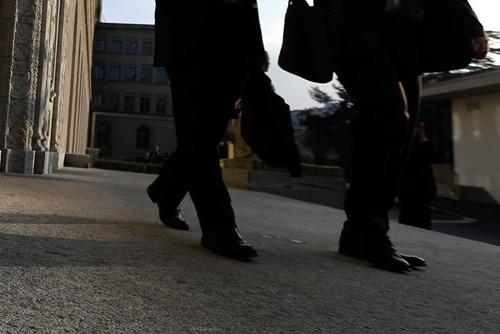 ЕС обвинил Россию в нарушениях правил ВТО