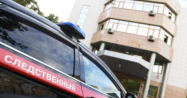 Тройное убийство студенток вГае: чторассказал подозреваемый