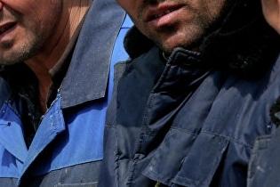 Тысячи гастарбайтеров застряли в Абхазии из-за ограничений в России