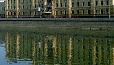 Москва возглавила рейтинг инновационного развития регионов