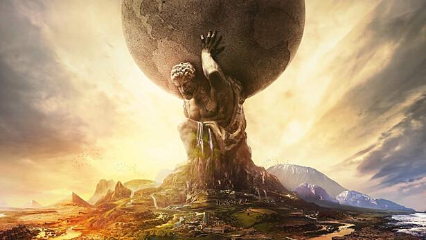 Авторы Civilization VI рассказали об обновлении