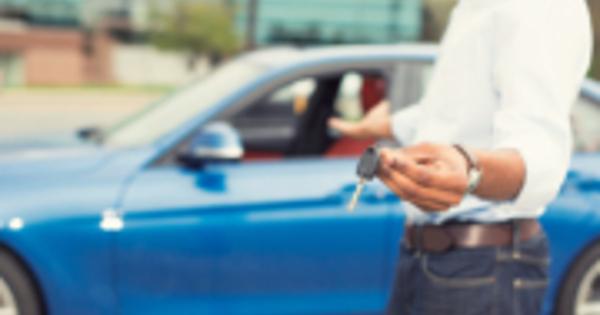Топ-5 крупных ошибок, которые совершают водители при продаже ТС
