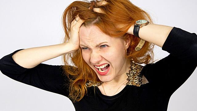 5 советов психологов, как не перегореть перед праздниками