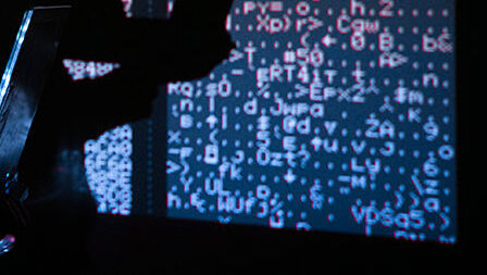 Хакеры атаковали германский округ