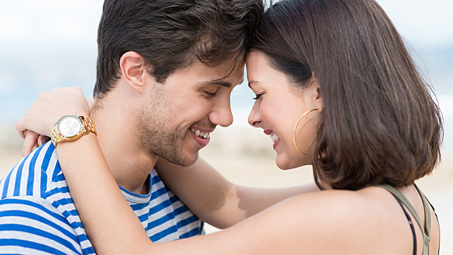 Звезды помогут влюбиться — любовный гороскоп на 26 апреля