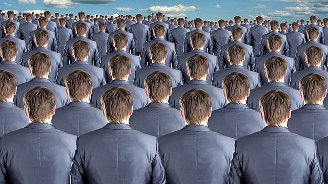 Предсказания Распутина: третья мировая и клонирование людей