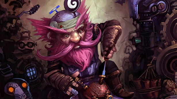 Игроки World of Warcraft могут остаться без аддонов