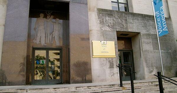 Роскомнадзор отчитался особлюдении американскими соцсетями иСМИроссийских законов