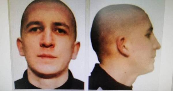 СМИ: Доубийства башкирских студенток Лазарев зарезал предпринимателя