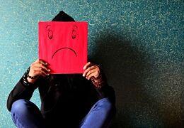 Зачем нужен страх и как выжить в долгом стрессе