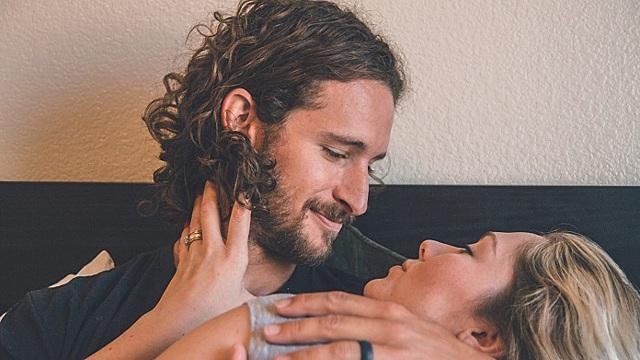 Пять знаков, которые чаще доминируют в отношениях