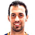 Серхио Бускетс