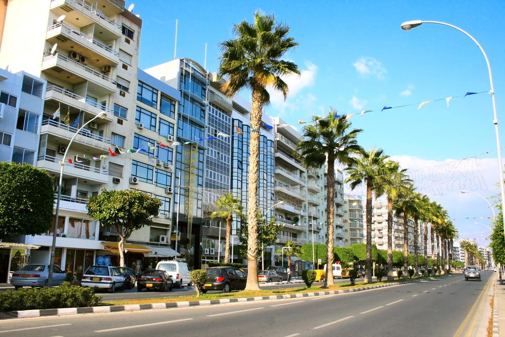ВАТОР рассказали, кому можно выехать наКипр — Рамблер/путешествия