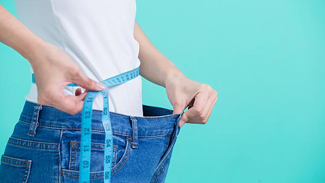 Астролог рассказала, кто сможет похудеть до конца апреля