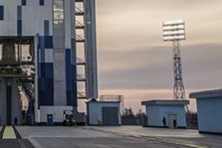 На космодроме Восточный выявили новые махинации