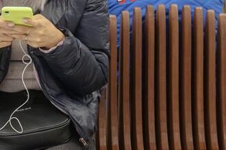 Телефонные мошенники обзавелись помощниками