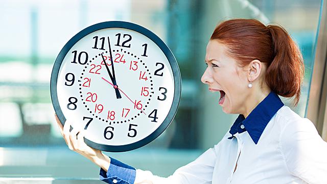 Как «приручить» время с помощью джйотиш
