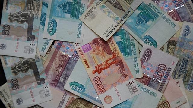 Астролог дал денежные советы знакам зодиака