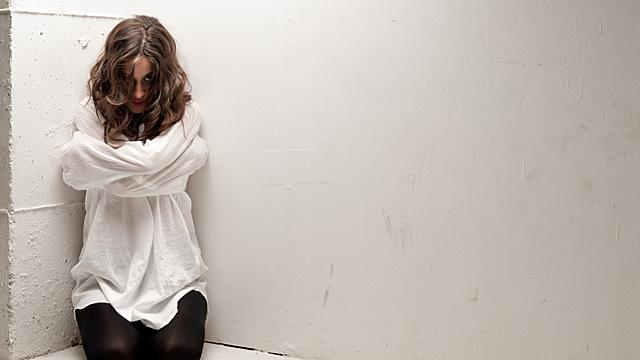 Что эзотерики думают о психических заболеваниях